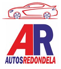 Autos Redondela