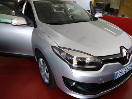 Renault-Megan-269174772 1