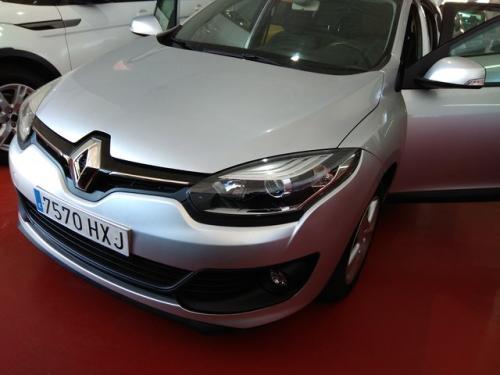 Renault-Megan-269174772 2