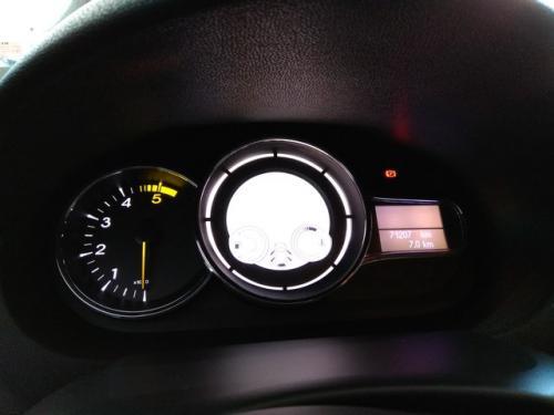 Renault-Megan-269174772 3