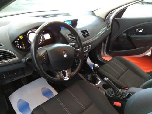 Renault-Megan-269174772 4