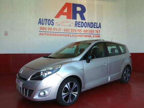 Renault-Gran-sceni-modelo-bose-130cv-273344499 1