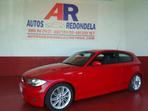 BMW-318D-PACK-M-COMPLETO-143-CV.-279349694 1