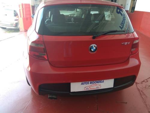 BMW-318D-PACK-M-COMPLETO-143-CV.-279349694 3