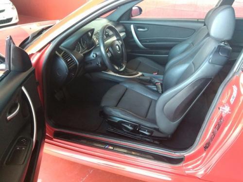BMW-318D-PACK-M-COMPLETO-143-CV.-279349694 4