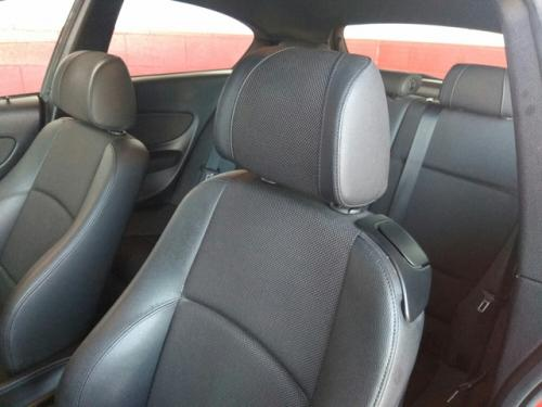 BMW-318D-PACK-M-COMPLETO-143-CV.-279349694 5