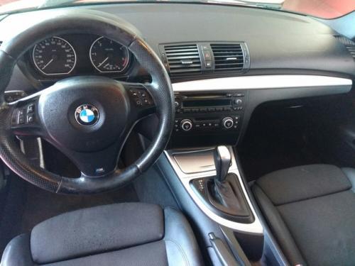 BMW-318D-PACK-M-COMPLETO-143-CV.-279349694 6