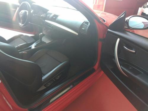 BMW-318D-PACK-M-COMPLETO-143-CV.-279349694 7
